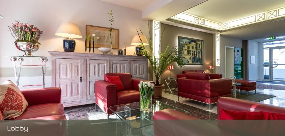 Hotel Concorde Bad Soden Top Lage Immer Zum Besten Preis